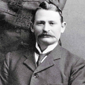 Thomas Cullinan famous in the history of diamonds