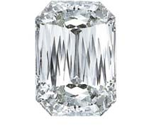 Criss Cut Diamond