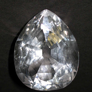 the cullinan I famous diamond