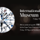 Cape Town Diamond Museum International Museum Day banner 2012