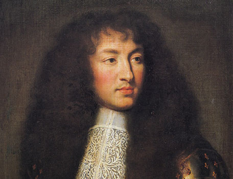 what did louis xiv hope to During the final decades of louis xiv's rule, france was weakened by several  lengthy wars that drained its resources and the mass exodus of its protestant.