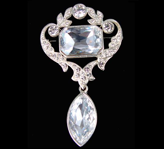 South African Diamonds in Queen Elizabeth's Crown Jewels