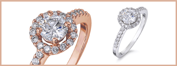 raymond plat shape rings diamond engagement top fans pear insta our adore designs lee ring