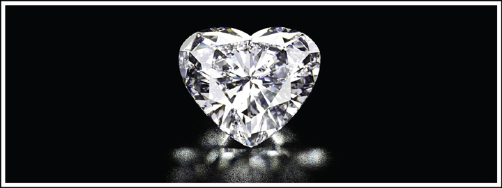 Top 10 Facts about Diamonds