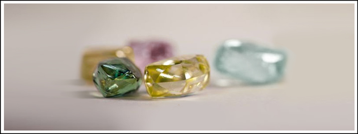 Famous Diamonds From South Africa