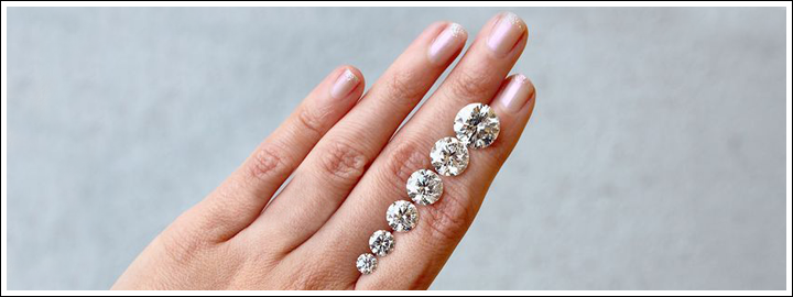 Ralph Jacobs | 4 Engagement Ring Tips and Tricks | Jewellery