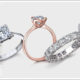 Best Diamond Gifts To Give And Receive