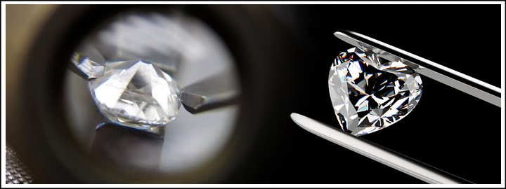The heart-shaped diamond has become more accessible over time