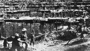 Kimberley mine 1878