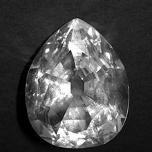 Cullinan I Diamond