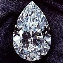 premier rose diamond