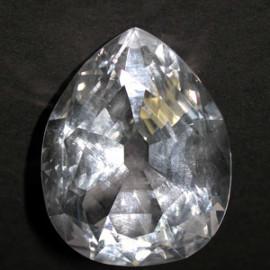 the cullinan I famous diamond