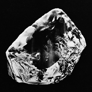 the cullinan famous diamond
