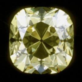 the de beers famous diamond