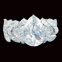 the excelsior diamond