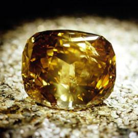 the golden jubilee famous diamond