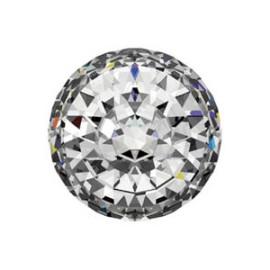 the great mogul famous diamond