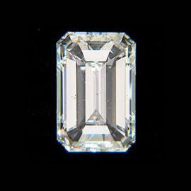 the jonker famous diamond