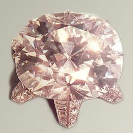 the jubilee famous diamond