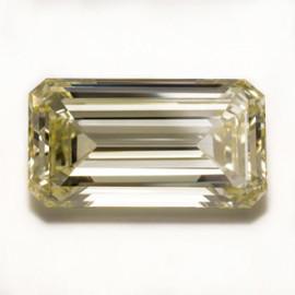 the Kimberley famous diamond
