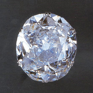 the koh i noor famous diamond