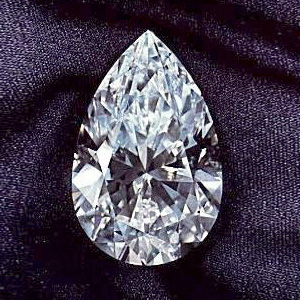 the premier rose famous diamond