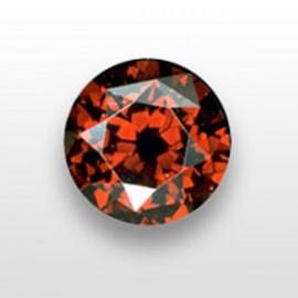 hancock diamond