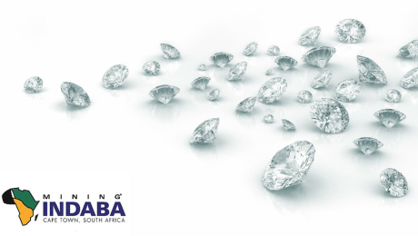 mining indaba 2016 cape town