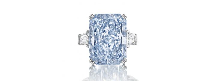 the cullinan dream diamond