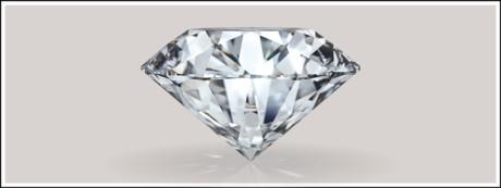 Understanding a Diamond Girdle Cape Town Diamond Museum