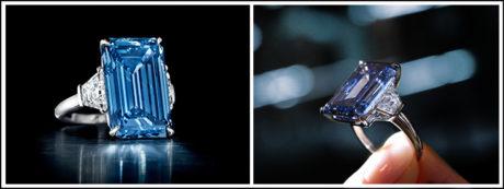 The Oppenheimer | Cape Town Diamond Museum