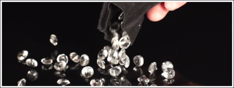 Is A Diamond A Good Investment? | CT Diamond Museum