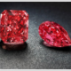 5 FASCINATING FACTS ABOUT RED DIAMONDS