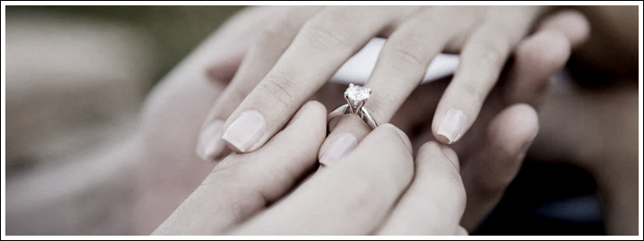 One of the most important aspects to consider before purchasing a diamond is the 4Cs