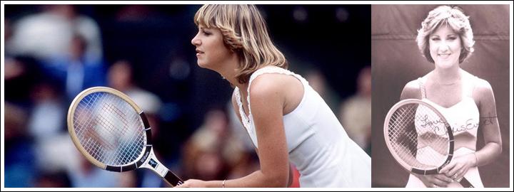 The diamond tennis bracelet is a true show-stopper