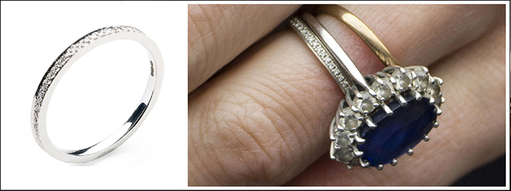 10+ Kate Middleton Wedding Ring