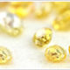 Fancy Yellow Diamonds