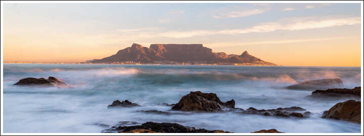 10 Things To Do In Winter In Cape Town | Cape Town Diamond Museum