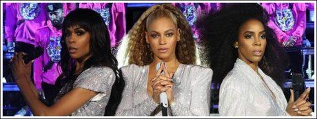 Diamond Song Lyrics By Female Pop Stars   Cape Town Diamond Museum