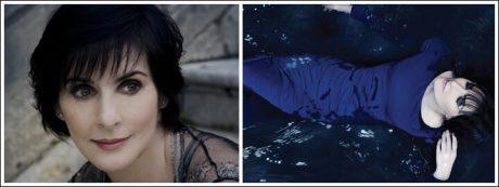 Diamond Song Lyrics By Female Pop Stars | Cape Town Diamond Museum