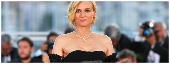Celebrities Buy Own Diamond Jewels | Cape Town Diamond Museum