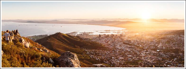 Romantic Things to do in Cape Town | Cape Town Diamond Museum